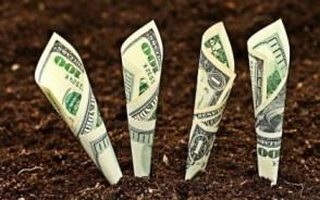 合伙企业该如何划分股权结构