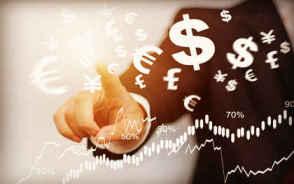 应收账款风险的评级方法