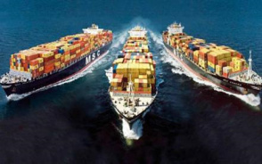 企业出口退税相关计算公式