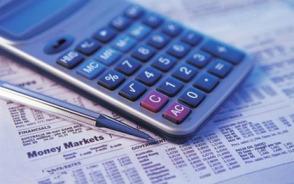 预付账款是否需要计提坏账准备
