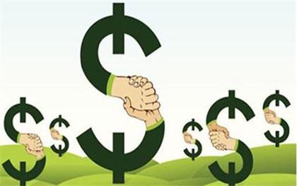 中小微企业融资存在哪些问题