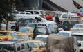 交通事故认定书复核期限规定