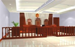 民事诉讼法司法解释管辖异议的规定