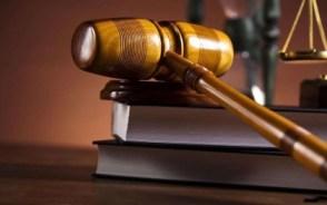 行政诉讼照片证据的规定