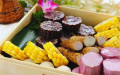 食品安全责任分担的原则