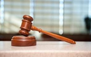 行政诉讼二审有新证据的处理