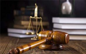 行政诉讼管辖权如何确定