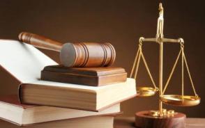 行政诉讼级别管辖的规定