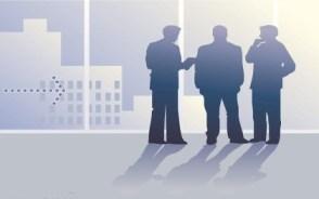 企业破产清算优先债权人顺序