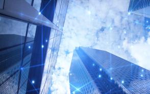 注册合伙企业需要哪些条件