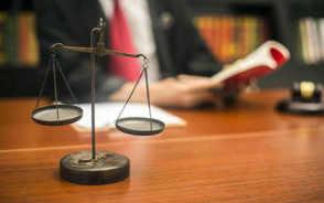 职务侵占罪与侵占罪的区别