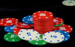 开设赌场罪的罚金怎么认定