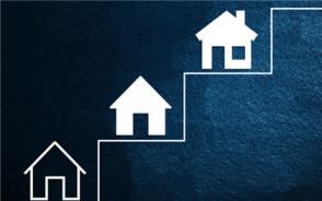 离婚房产过户手续及费用