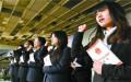 女性公务员多少岁可以退休