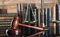 产品质量法对三无产品如何处罚