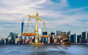 法院受理劳动争议诉讼的条件