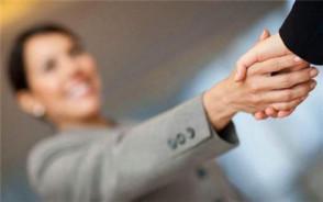 劳动法关于协商解除劳动合同规定