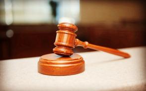 劳动争议仲裁时效特殊规定有哪些
