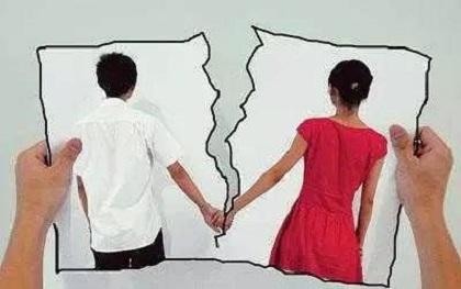 离婚可以不迁户口吗