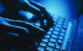 网络诈骗被判刑可以假释吗