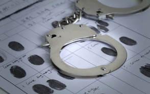 拘役和缓刑是一起判的吗