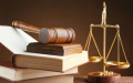 民事诉讼费用承担要注意什么