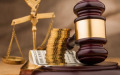 民事诉讼一般多长时间