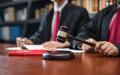 借款担保人承担什么法律责任