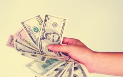 广告法罚款金额标准如何