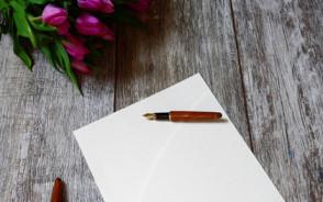 离婚协议书内容不合理怎么办