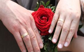 新婚姻法重婚罪的认定
