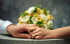 重婚罪的认定需要哪些证据