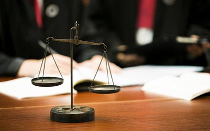 诉讼管辖权异议提出的时限
