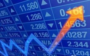 如何办理股权转让税务变更