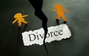 履行离婚协议时发生纠纷怎么办
