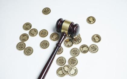 商标侵权的赔偿是如何规定的