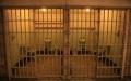 被判无期徒刑减刑怎么计算