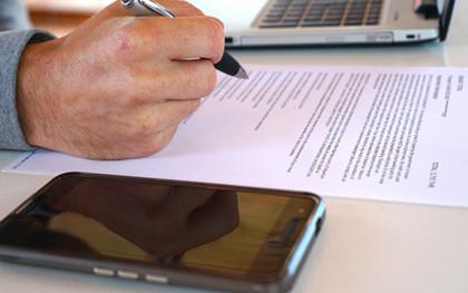 給客戶的通知函怎么寫