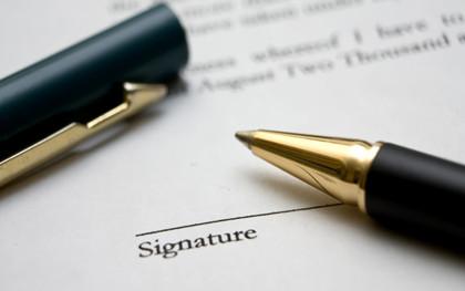 辭職時離職原因怎么寫比較好