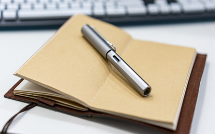 離職原因及理由怎么寫