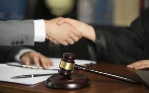 劳动合同纠纷诉讼时效