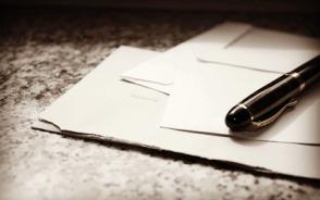 公务员辞职申请书要怎么写