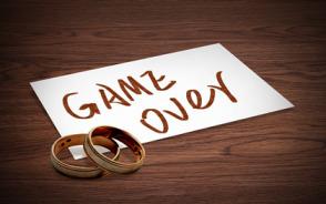 夫妻打架与家暴的区别有哪些