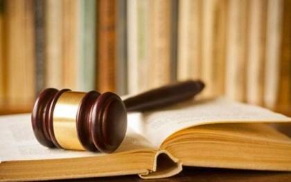 民事诉讼二审流程