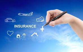 企业年金保险与社保基金有什么区别