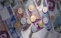 助学贷款逾期会影响房贷的办理吗
