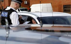 无证驾驶酒驾撞死人怎么处罚