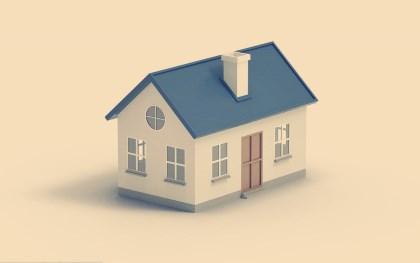 2020年房子过户需要多少钱