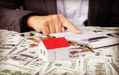 经济适用住房开发贷款条件有哪些