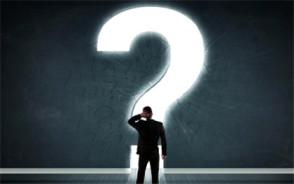 企业需要给临时工购买社保吗